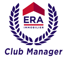 ERA Immobilier | Vente Appartement à 33500 LIBOURNE 43 m² 2 pieces BORDEAUX